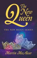 The New Queen [Pdf/ePub] eBook