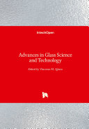 Advances in Glass Science and Technology