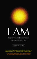 I AM [Pdf/ePub] eBook