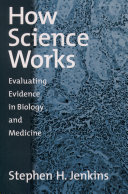 How Science Works Pdf/ePub eBook