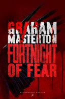Fortnight of Fear Pdf/ePub eBook