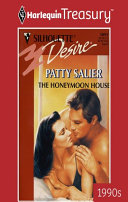 The Honeymoon House Book