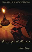 Diary of a Prophet [Pdf/ePub] eBook