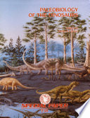 Paleobiology of the Dinosaurs