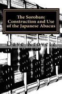 The Soroban