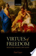 Free Download The Virtues of Freedom Book