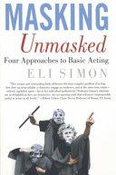 Masking Unmasked