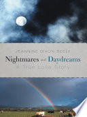 Nightmares and Daydreams