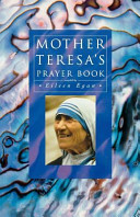 Mother Teresa s Prayer Book
