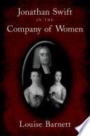 Jonathan Swift In The Company Of Women Book PDF