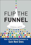 Pdf Flip the Funnel Telecharger