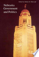 Nebraska Government & Politics