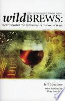 Wild Brews PDF