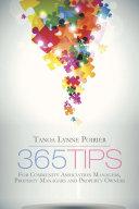 365 Tips