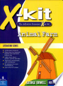X-Kit Literature Series: FET Animal Farm