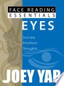 Face Reading Essentials