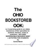 The Ohio Bookstore Book