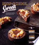 New School Sweets