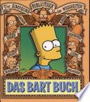 Das Bart-Buch