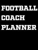 Football Coach Planner