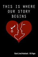 This Is Where Our Story Begins