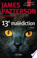 The 18th Abduction Pdf [Pdf/ePub] eBook