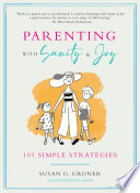 Parenting with Sanity   Joy