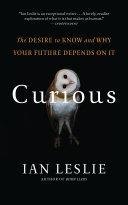 Curious Pdf/ePub eBook