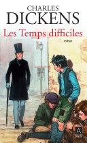 Les Temps difficiles Pdf/ePub eBook
