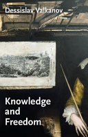 Knowledge And Freedom