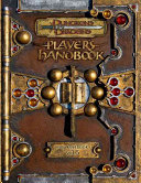Dungeons   Dragons Player s Handbook
