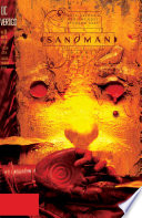 The Sandman  1988    68