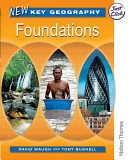 New Key Geography Foundations