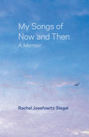 My Songs of Now and Then