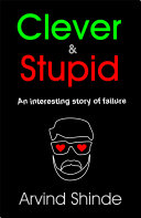 Clever & Stupid Pdf