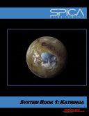 System Book 1: Katringa