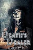 Pdf Death's Dealer