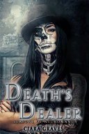 Death's Dealer Pdf/ePub eBook
