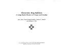 Pdf Cheyenne Dog Soldiers