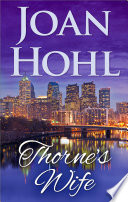 Thorne s Wife Book