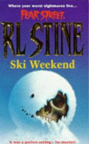 Pdf Ski Weekend