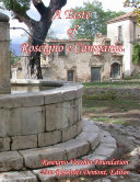 A Taste of Roscigno e Campania II