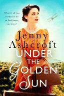 Under a Golden Sun