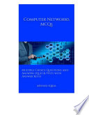 Computer Networks Multiple Choice Questions and Answers (MCQs)