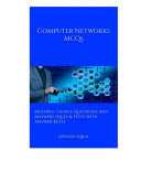 Pdf Computer Networks Multiple Choice Questions and Answers (MCQs) Telecharger