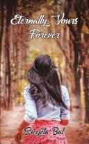 Pdf Eternally Yours Forever