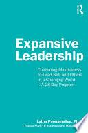 Expansive Leadership