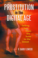 Prostitution in the Digital Age