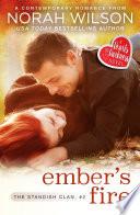 Ember s Fire