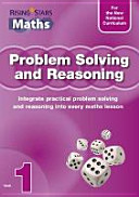 Problem Solving and Reasoning